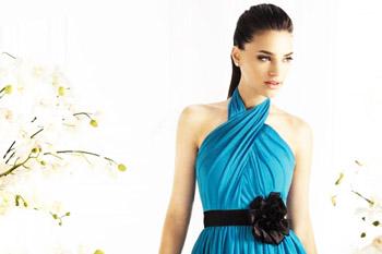 Купить длинное платье бишкек