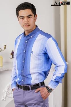 Рубашка 0218096140001