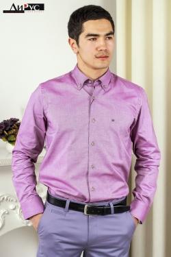 Рубашка 0219121890001