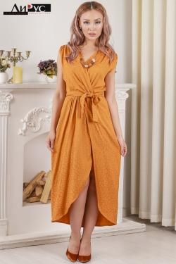 Платье 031912444001