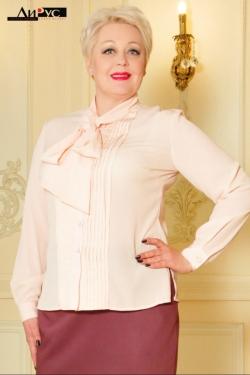 Блуза 0218097200001
