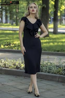Платье 0419127710001