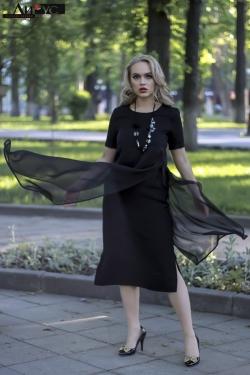 Платье 0419126590001