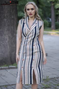 Платье 0419126700001