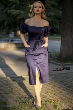 Платье 0419126550001