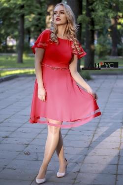 Платье 0419127680001