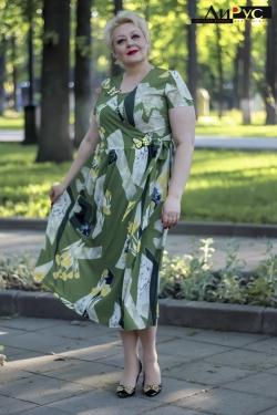 Платье 0419127070001