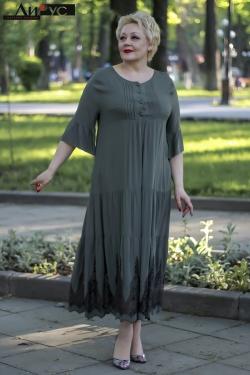 Платье 0419127090001