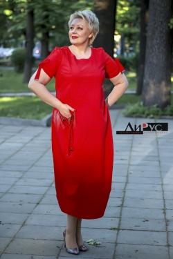 Платье 0419125030001