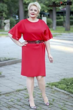 Платье 0419127670001