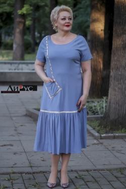 Платье 0419127150001