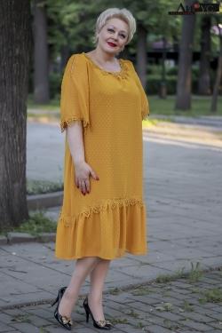 Платье 0419127180001