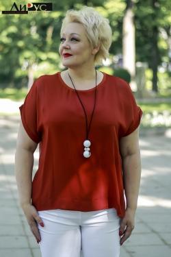 Блуза 0519128390001