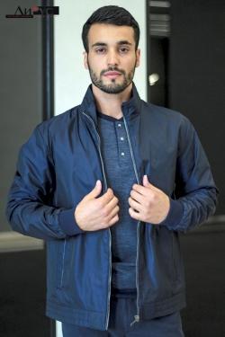 куртка 0819130640001