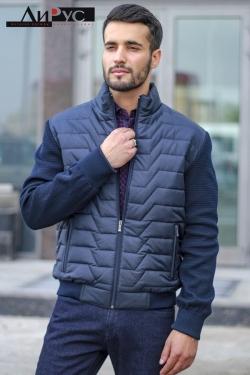 куртка 0819133200001