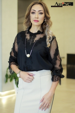 блузка 1018116320001