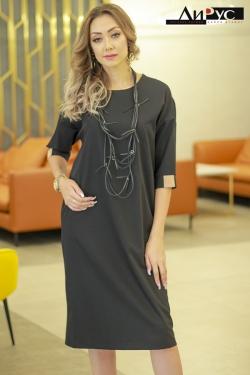 платье 0819133640001