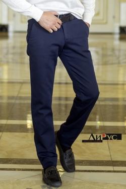брюки 0220143490001