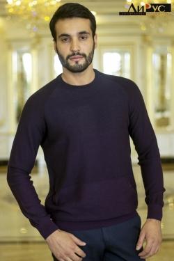 свитер 1019137590001
