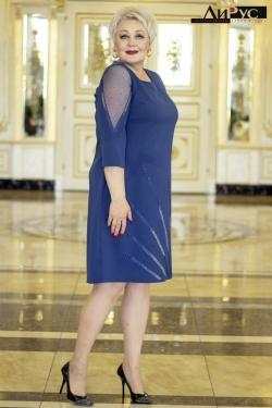 Платье 1019135400001