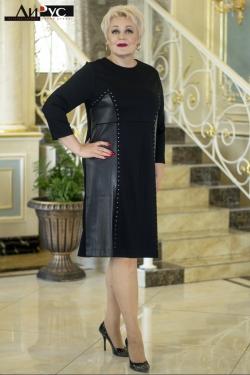 Платье 1119138120001