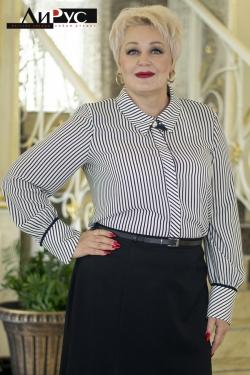 Блуза 101913570001