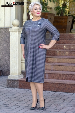 платье 1019135380001