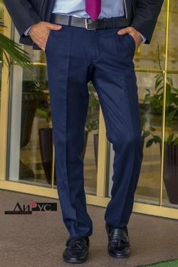 брюки 0220143500001