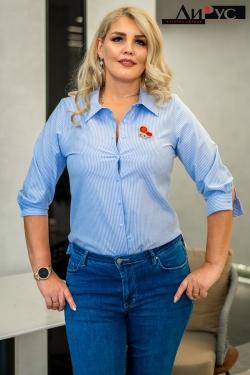 блуза 0220144830001