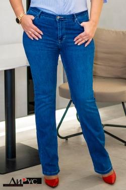 джинсы 0220144320001