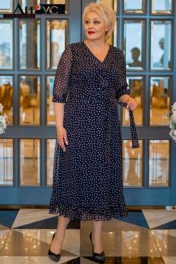 Платье 0220142920001