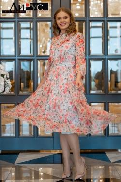 Платье 0220144460001