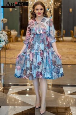 Платье 0220144520001