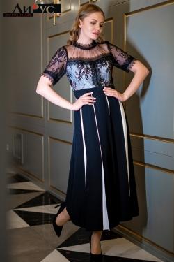 Платье 0220143110001