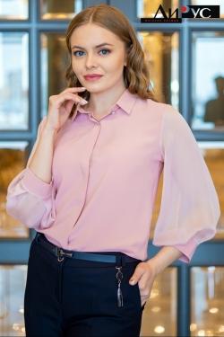 Блуза 1219142060001
