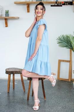 Платье 062014665001