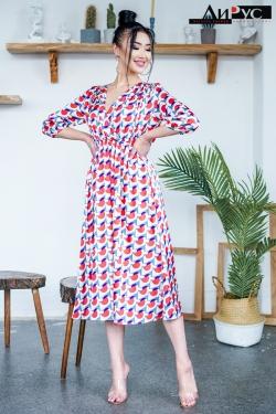 платье 0620146570001