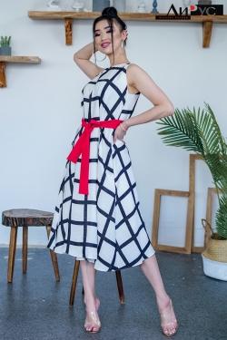 платье 0620146120001