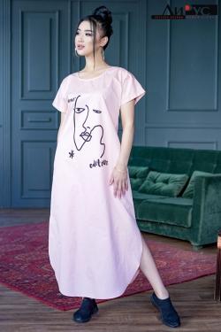 Платье 0620146580001