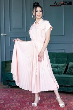 Платье 0620146640001