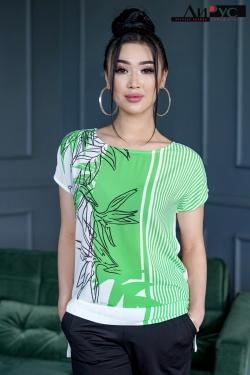 блузы 0620146290001