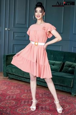 Платье 06201466650001