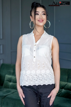 блуза 0516063680001