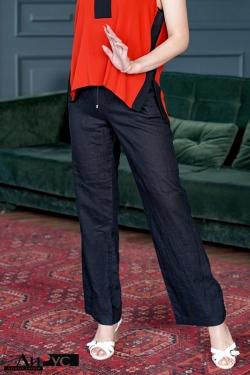 женские брюки 0620146230001