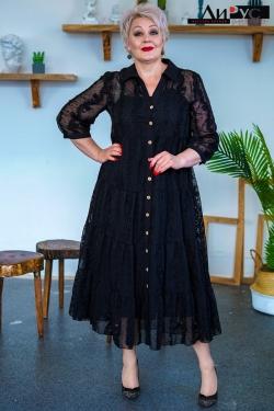 платье 0620146130001