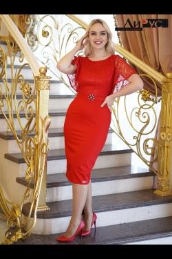 платье 1219142120001