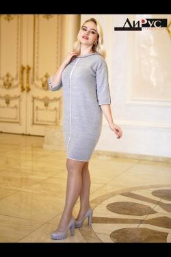 платье 1220155230001