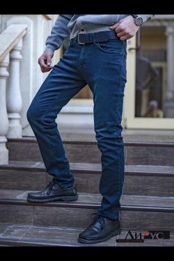 джинсы 1120152870001