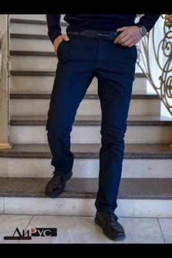 джинсы 1120152890001