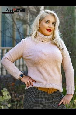свитер 1120153170001